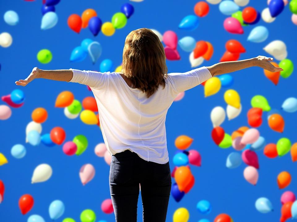 <strong>Améliorer vraiment sa confiance En Soi : 9 Astuces Incontournables</strong>
